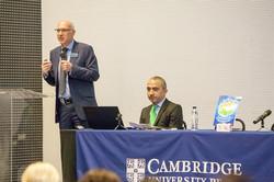 Cambridge Day 2017_043