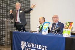 Cambridge Day 2017_029