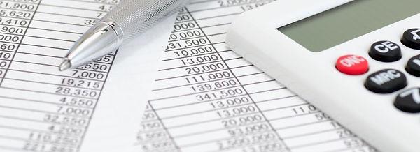 finance-report1_1439967886865362_t.jpg