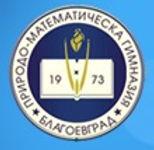 """ПМГ """"Акад. С. П. Корольов"""""""