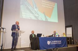 Cambridge Day 2017_033