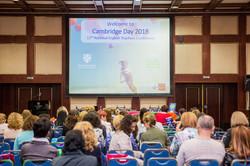 Cambridge Day 2018_003