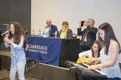 Cambridge Day 2017_013