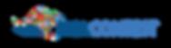 KGL-contenst-logo-final.png