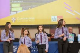 Cambridge Day 2019_025.jpg