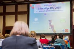 Cambridge Day 2018_002