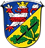768px-Wappen_Landkreis_Kassel.svg.png