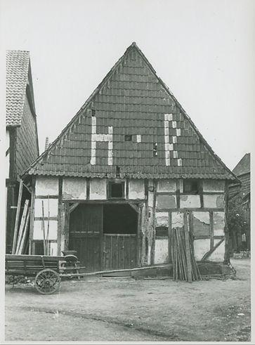 Wenigenhasungen 1937 - https://orka.bibliothek.uni-kassel.de/viewer/image/02010040190437/1/