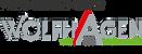 Logo_WOH.png