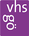 logo_hmue.png