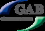 GAB_LOGO_2018_RGB_WEB.png