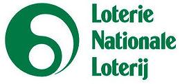 Logo Loterie.jpg