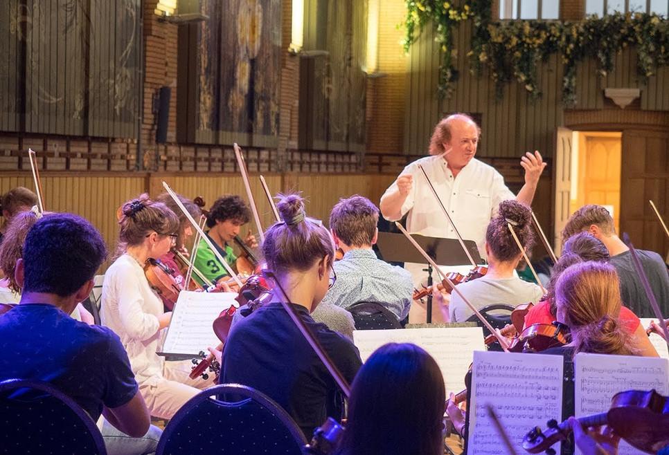 mm18-orchestra1-014.jpg