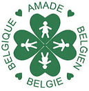Logo Amade.jpg