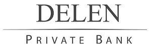 Logo Delen.jpg