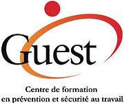 Logo Guest.jpg
