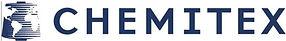 Logo Chemitex.jpg