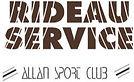 Logo Rideau service.jpg