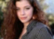 2017-12-09 - Victoria Vassilenko.jpg