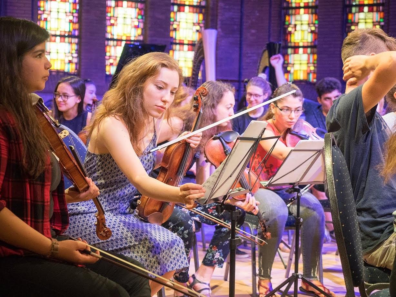 mm18-orchestra1-005.jpg