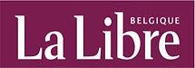 Logo La libre.jpg