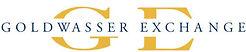 Logo Goldwasser.jpg