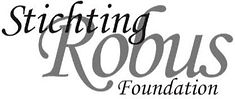Logo Robus.jpg