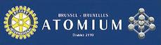 Logo Atomium.jpg