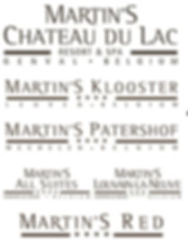 Logo Martin's.jpg