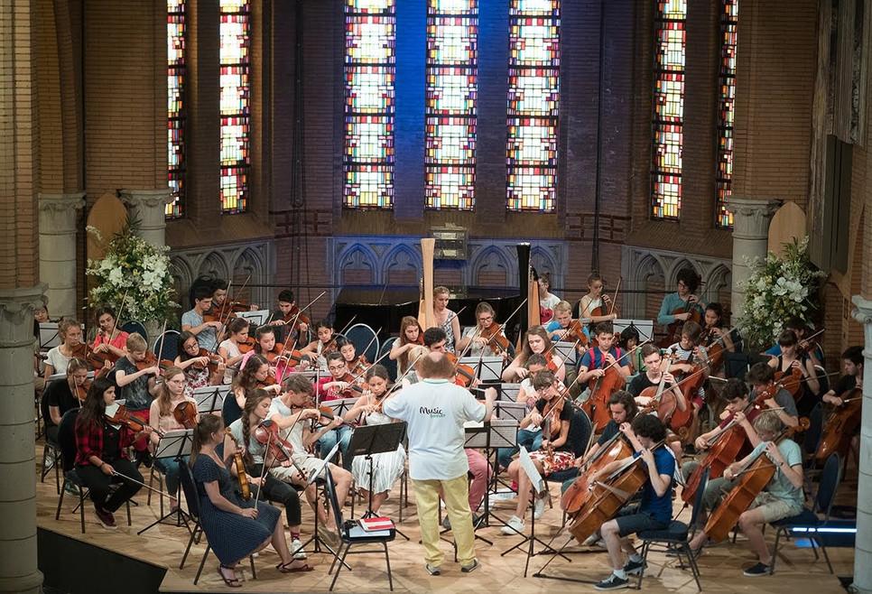 mm18-orchestra1-053.jpg