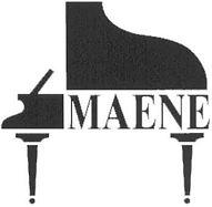 Logo Maene.jpg
