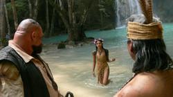 shad_waterfall2_0036.JPG