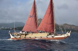 Hokukea sail_0009.JPG