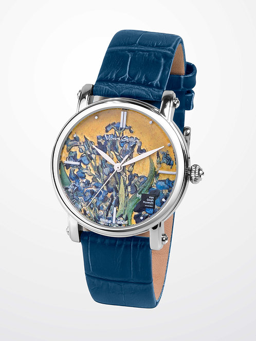 VAN GOGH Watch - Lady 10