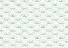 garden cress swatch and pattern-1.jpg