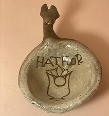 Hathor pottery.jpg
