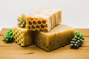 Final honeycomb CL 1.jpg