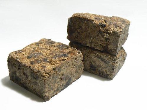 African Black Soap (Original, Moringa, Neem, Lemon