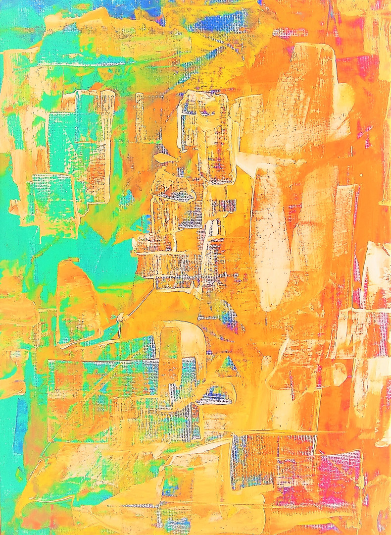 Cool Abstract 3