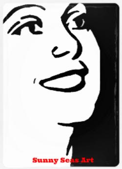 Magnificent Catherine Deneuve