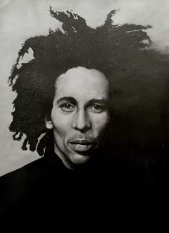 Bob Marley(1)