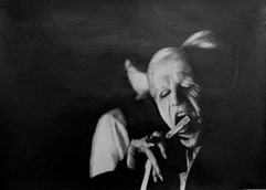 Gary Oldman Dracula(1)