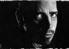 Chris Cornell(3)
