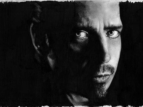 Chris Cornell