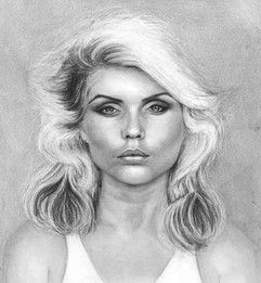 Debbie Harry(2)