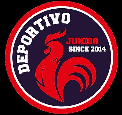 LOGO DEPO 2018.png