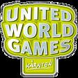united_world_games_web__large.png