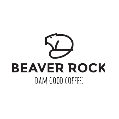beaver rock coffee
