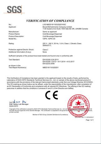 CE-LVD Certificate (5).jpg