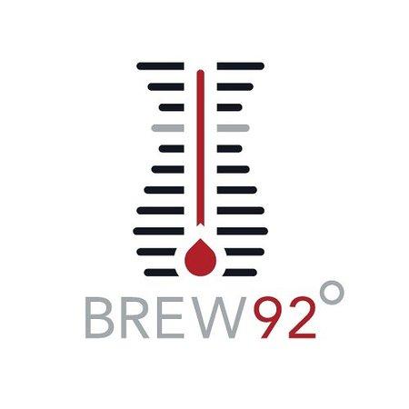 brew 92